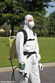 trigger sprayer cooper pegler professional knapsack sprayers