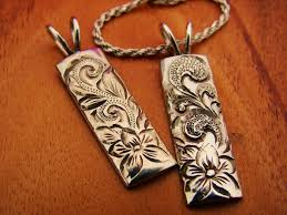 Hawaii travel jewelry case images 72 best hawaiian jewelry images hawaiian jewelry jpg