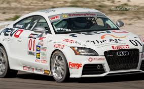 audi racing weekend wallpaper 01 arc audi racing audi tt rs the daily derbi