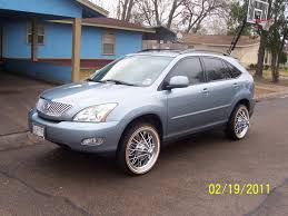 lexus victoria hours calvinthagreat 2004 lexus rx specs photos modification info at