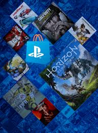 playstation store black friday 2017 playstation store the best place to buy playstation