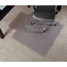 Desk Carpet Vibrant Ideas Office Chair Mat For Carpet Creative Design Chair
