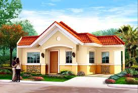 house plans bungalow 9 appealing plans bungalow style philippines