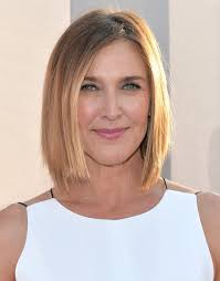 womens haircuts for strong jaw 31 celebrity hairstyles for short hair popular haircuts
