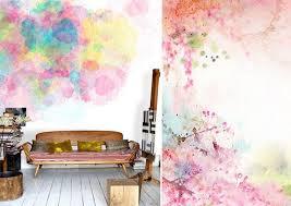 best 25 paint effects ideas on pinterest faux painting