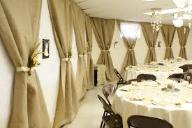 24 50th wedding anniversary decorations tropicaltanning info