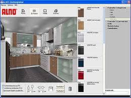 logiciel conception cuisine gratuit logiciel gratuit conception cuisine t l charger alno ag kitchen