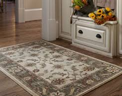 Large Area Rugs For Sale Shop For Area Rugs At Jordan U0027s Furniture Ma Nh Ri And Ct