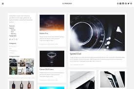 theme ideas for instagram tumblr themes ultralinx themes