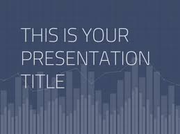 powerpoint layout themes free powerpoint templates and google slides themes for presentations