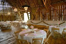 Wedding Barn Michigan 2016 Photos Crooked River Weddings Barn Wedding Venue In Michigan
