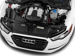 audi a6 price 2015 audi a6 review sedan price specs engine