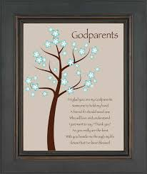 11 best prayer quotes for godparents images on pinterest baptism