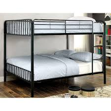 Loft Bed For Studio Apartment by Loft Bed Studio