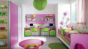 88 fantastic art desks for kids photo ideas home decor doxfi