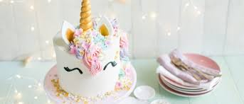 how to make a cake image result for easy unicorn horn for cakes cakes