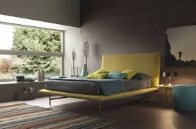 chambre gris vert chambre gris vert stunning amazing chambre gris et jaune with