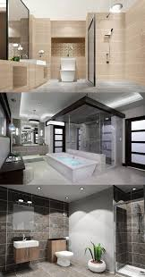 Latest Trends In Bathroom Design Styles Interior Design - Latest trends in bathroom design