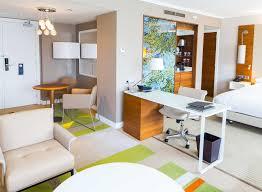 hotel espagne avec dans la chambre hôtel dans le centre ville de barcelone barcelona espagne