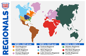 middle east map changes breaking news all official changes to the 2018 crossfit