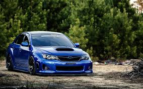 tuned subaru subaru tuning wallpaper hd 23975 baltana