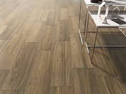 for floor floor wood look tile with black grout wood plank tile layout lowes