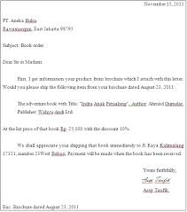 contoh cover letter by email is write my essay safe resume