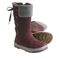 womens boots keen keen keen snowmass high boots from fever river outfitters
