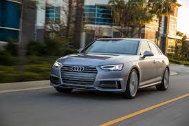 who owns audi car company how audi s acquisition of silvercar expands its shared mobility