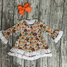 thanksgiving dresses for girls compare prices on kids thanksgiving dress online shopping buy low