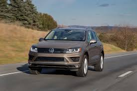 volkswagen jeep 1 3 million chrysler dodge jeep vehicles recalled for alternator