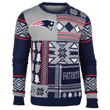 new england patriots sports giveaways christmas ideas