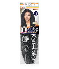 senegalese twist hair brand crochet hair beauty depot o store