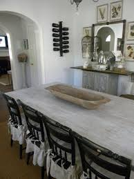 30 best kitchen tables images on pinterest kitchen tables live