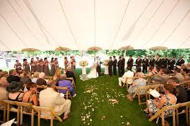 wedding rental wedding tent rentals tent rentals sail cloth tents sperry