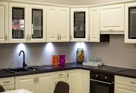 kitchen cabinet styles for 2020 4 of the most popular kitchen cabinet styles for 2020