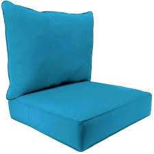 Patio Furniture Cushions Clearance Outdoor Chair Cushions Clearance Beautiful Patio Furniture Seat
