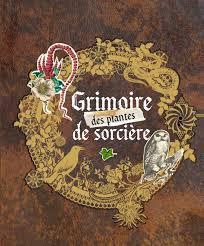 cuisine de reference gratuit 50 luxury gallery of livre cuisine de reference meubles français