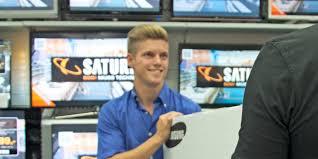 Saturn Bad Homburg Wie Fake Verkäufer Sie Beim Einkauf Bei Saturn Media Markt U0026 Co