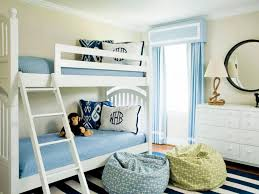 bedroom colour combination for simple hall bedroom color colour