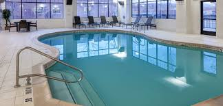 Anchorage Swimming Pools Charming Anchorage Swimming Pools Embassy Suites Anchorage Ak