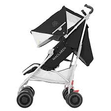 travel stroller images Best lightweight travel strollers travels with baby jpg