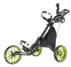 best golf push cart reviews u0026 comparison chart ubergolf