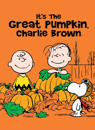 148 best it s the great pumpkin brown images on