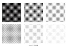 twister dot 3 polka dot pattern free vector art 12k free image downloads
