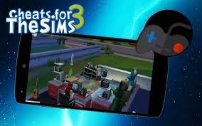 free the sims 3 apk cheats for the sims 3 apk free simulation for