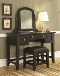 vanity dressing table with mirror furniture casual furniture for bedroom decoration using flare