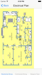 house wiring diagram south africa home wiring and electrical diagram