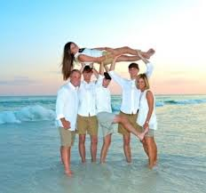 destin beach photography with simply charming photos tripshock