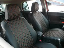 honda accord coupe leather seats 2005 honda accord leather seat covers velcromag